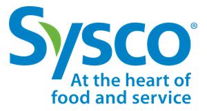 Sysco Names Twila M. Day Senior Vice President and Chief Information  Officer NYSE:SYY