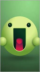 emoji wallpapers boys 62 images