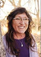 Adele Wright 1962 - 2018 - Obituary