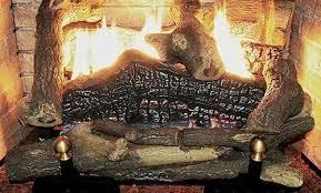 buck stove gl pv100 lp 24 pioneer