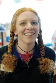 Moffat County Neighbor: Becky Smith | CraigDailyPress.com