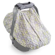 carry cover infant car seat cover