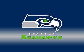 seattle seahawks wallpapers top free
