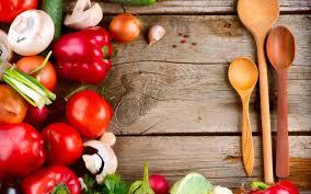food wallpapers top free food
