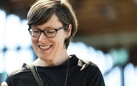 Barbara Schmidt | iF WORLD DESIGN GUIDE