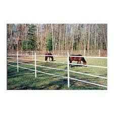 Safe Fence Electric System Electric Fencing Valley Vet