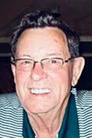 Ian Ramsay Henderson – Red Deer Advocate