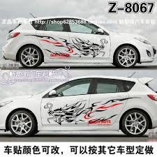 Car Stickers Page 1 Line 17qq Com