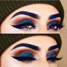 eyemakeup mascara eyeliner eye makeup