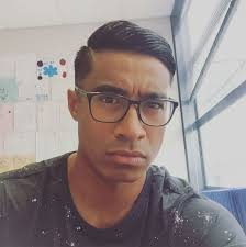 Power Rangers Actor Pua Magasiva Found Dead in New Zealand at 38 |  PEOPLE.com