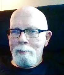 Duane Fox | Obituary | Bangor Daily News