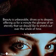 aulia arya quotes yourquote