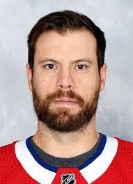 Shea Weber Hockey Stats and Profile at hockeydb.com