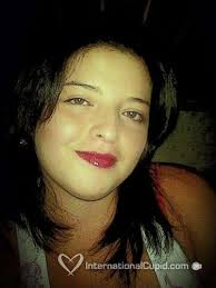 south africa escort chance in pietermaritzburg