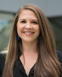 Amy Fisher, Licensed Professional Counselor, Dallas, TX, 75240 ...