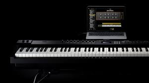 top acoustic and digital pianos for all