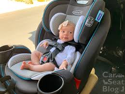 trusted source for car seat reviews