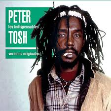 Les Indispensables by Peter Tosh : Napster