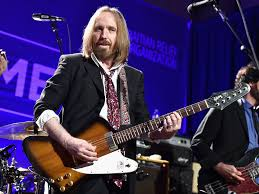 Tom Petty dead: How an LAPD source caused mass confusion with an early  death report | The Independent | The Independent