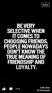 pin by babe pink💖 on quotes bad friendship quotes