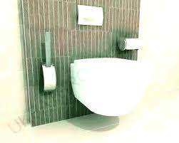 wall hung toilet carriers geberit wall