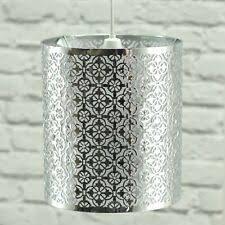 copper drum lampshades lightshades