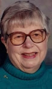 Hilda Wagner | Obituary | The Eagle Tribune