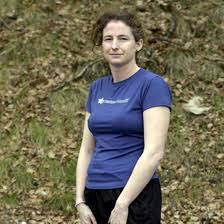 City Woman: Bring on the bootcampers - Berkshire Live