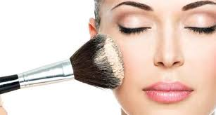tips to keep your makeup lasting all day