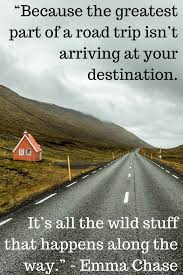 awesome travel quotes for a year full of wanderlust
