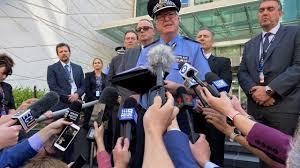 Guilty verdict for Claremont killer ...