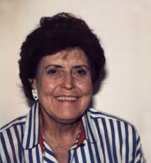 In Memoriam: Carmen Suzanne Johnson - My Edmonds News