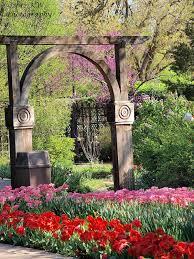 garden wedding venues in wichita kansas
