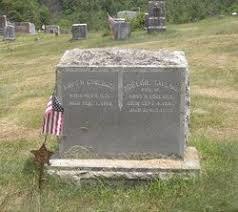 Adeline Taylor Coolidge (1843-1903) - Find A Grave Memorial