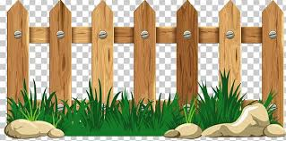 Fence Wood Stock Photography Png Clipart Encapsulated Postscript Fencing Garden Graphic Graphic Design Free Png Download
