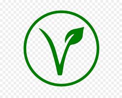 Le Véganisme, Le Végétarisme, Végétarien Et Nonvegetarian Marques ...