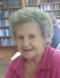 Ada Hayes Obituary (1930 - 2019) - The Advocate