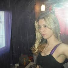 Crystal Hamilton (crystalhamilton109) | Mixes on Myspace