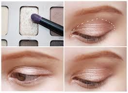 fresh makeup step by step saubhaya makeup