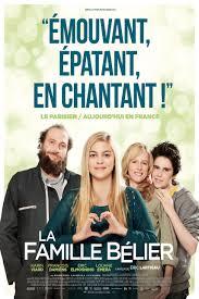 La famiglia Bélier (2014) - Sito streaming - Cineteca in streaming