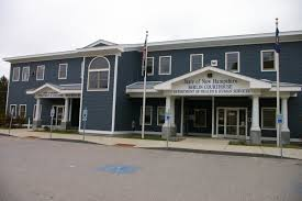 Image result for berlin nh courthouse
