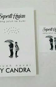 boycandra quotes cinta paling rumit wattpad