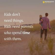 love lets it go part three family time quotes quotes for kids