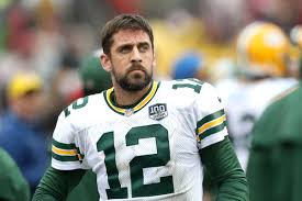 Four years after Aaron Rodgers' famous remarks, can Packers fans ...