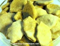 dog dental treats recipe best dog