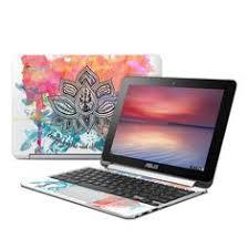 40 Chromebook Skins Ideas Chromebook Skin Chromebook Asus