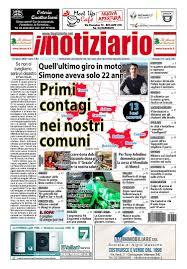 Coronavirus in Lombardia: verso scuole chiuse, dubbio musei e ...