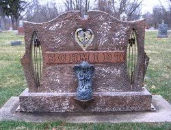 Ronald Duane Schmidt Sr. (1940-2011) - Find A Grave Memorial