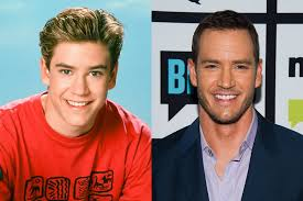 Saved by the Bell Cast: Then and Now ...