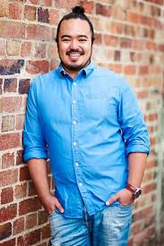 Chef Adam Liaw and his truckful of temptations | The Star